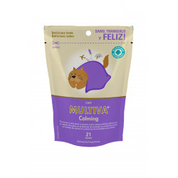 Multiva Calming Cat - Vetnova -