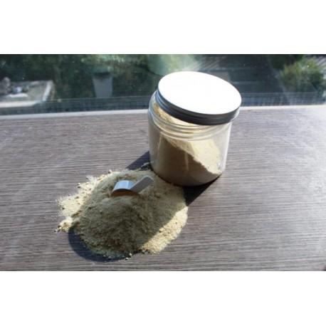 Farina di Ossa ( sali minerali di origine bovina )
